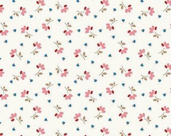 ON SALE Arbor Blossom By Nadra Ridgeway Blossoms Pink