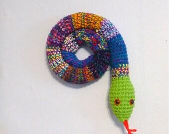 Debbie Crochets