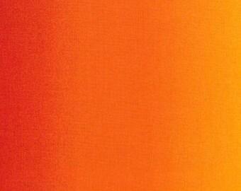 Shades Of Orange Glamorous Orange  Etsy Decorating Design