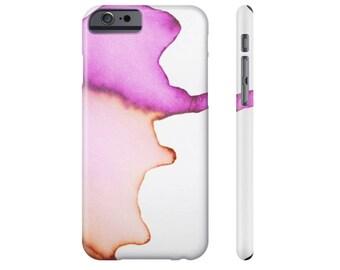 Art Phone Case iPhone 6s Case iPhone 6 Plus Case Abstract iPhone 7 Case iPhone 6s Plus Case Galaxy s7 Case Galaxy s6 Case iPhone 5s Case