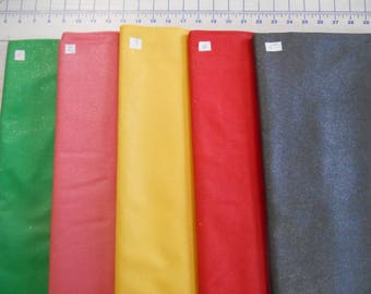 "Opalescence by Whistler 100% cotton quilt filler fabric 1 yd x 44""w FREE SHIP"