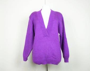 80s knitwear | Etsy
