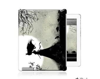 10% Off - Summer SALE iPad - iPad mini Case - Follow Me