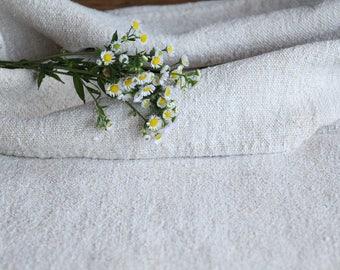E 473:  antique, grainsack, 리넨; linen; grain sack; upholstery; wedding , vintage, linne, lin,  40.16 long, do it yourself,