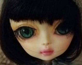 super sale Bjd Hudoo  jointed doll