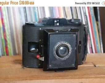 SALE 25% OFF 1930's Ansco PD-16 Clipper Camera