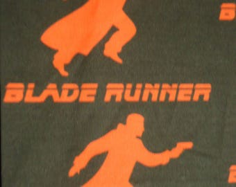 Blade Runner Shirt, Chose your size from Men's Small up to 4X