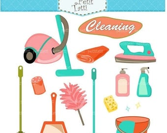 ON SALE clipart > Household clipart