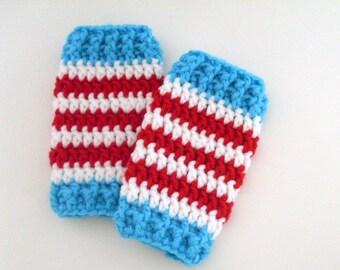 Crochet Leg Warmers, Baby Leg Warmers, Toddler Legwarmers, Girl Leggings, Newborn Baby Photo Prop