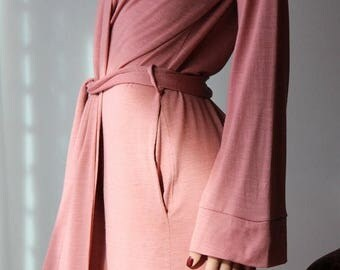 slash pocket optional add on for Sandmaiden Robes - This listing is for two slash pockets not a full robe