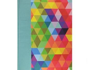Baby  Keepsake Book  Prism