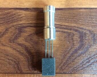 6 Multi-Needle Felting Tool