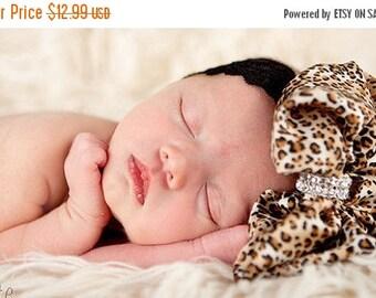 12% off BEST SELLER Newborn headbands Baby headband Adult headband Child headband Baby hairbow Photo prop Preemie headband Teen headband
