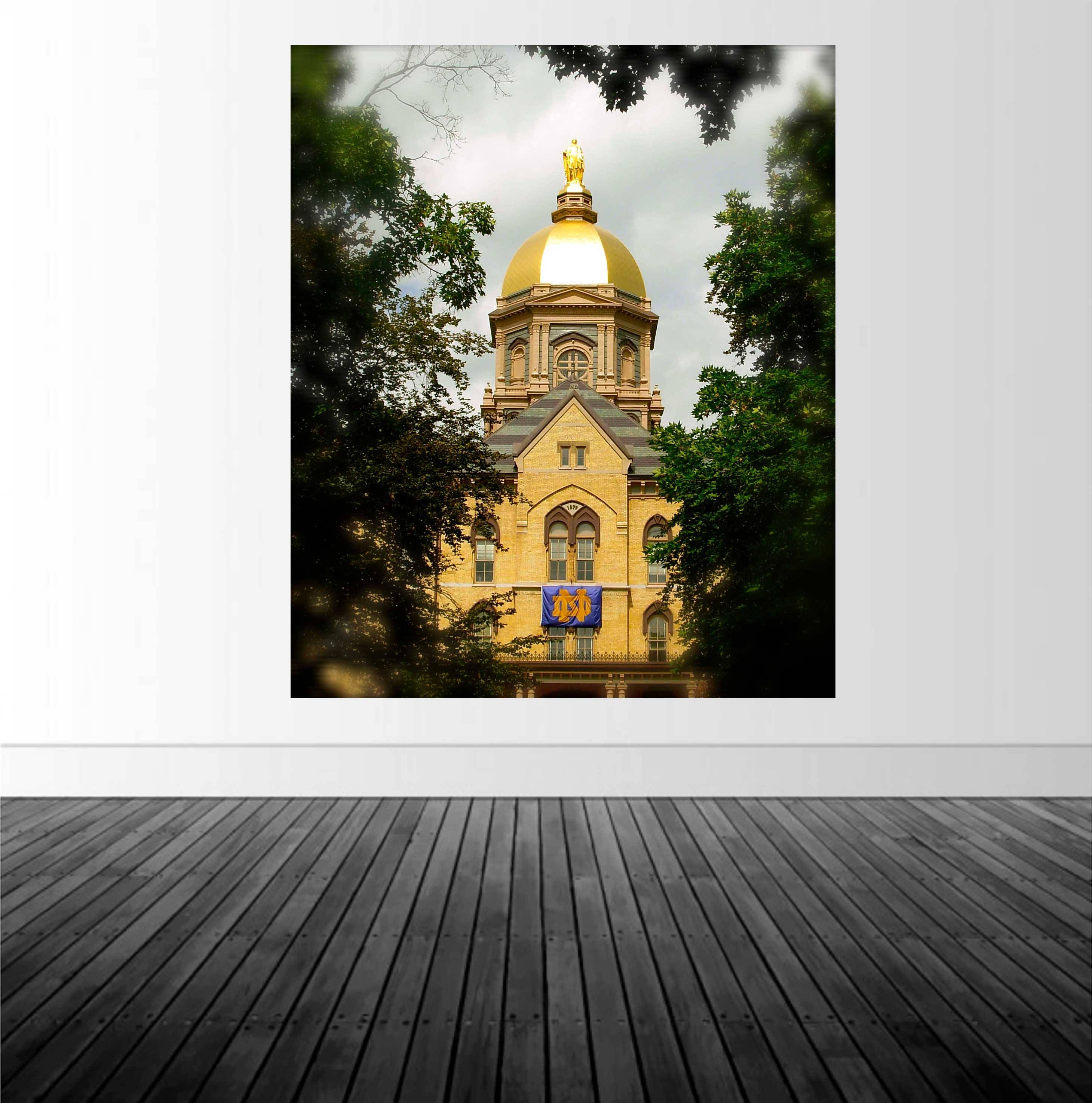 Notre Dame Home Decor 28 Images Notre Dame Home Decor Notre Dame Home Decor Marceladick 19