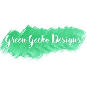 GreenGeckoDesigns