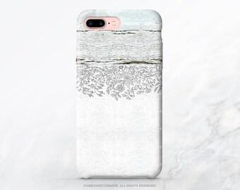 iPhone 7 Case Wood Floral iPhone 7 Plus Case iPhone SE Case iPhone 6 Case Tough iPhone 7 Case Samsung S8 Plus Case Galaxy S8 Case I73