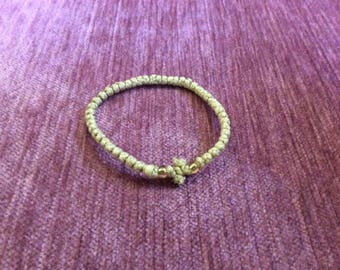 Komposkini Komboskini Chotki - Prayer rope - Bracelet Prayer - from Mount Athos