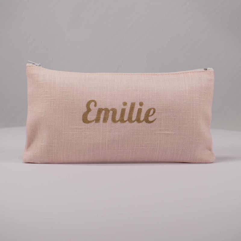 cadeau demoiselle d 39 honneur cadeau personnalis cadeau. Black Bedroom Furniture Sets. Home Design Ideas
