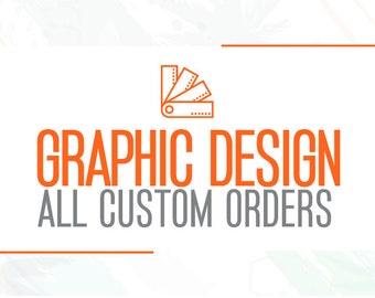 Graphic Design, Graphic Designer, Logo Design, Graphic Design Logo, Graphic Design Services, Poster Design, Flyer Design, Graphic Designers