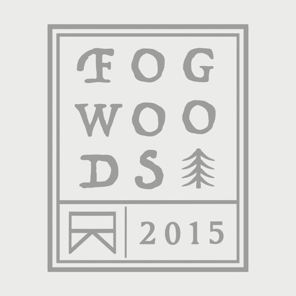fogwoods