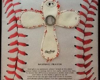 Baseball Sport Cross