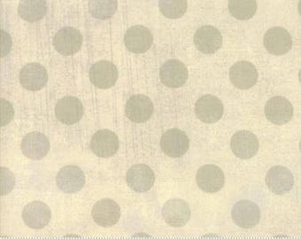 Grunge Hits The Spot - Parchment by Basic Grey for Moda, 1/2 yard, 30149 36