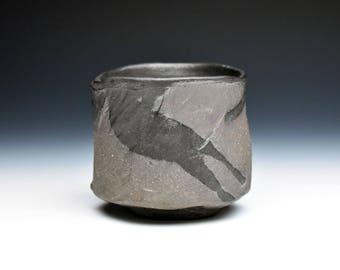 """Ceramic """"Yunomi"""" Tea Cup"""