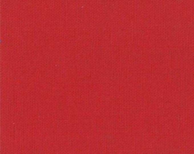 MODA Bella Cherry 9900-230 - 1/2yd
