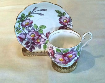 Vintage Royal Albert Teacup