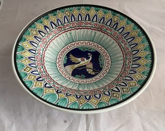 RAM - Arnhem - large bowl 'Persian'