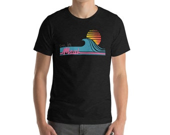 Vintage clothing|Vintage t shirt|Trending now|Vintage t-shirt|trending tshirt|loxgo|retro clothing|Maui Shirt|Hawaii vacation|Hawaiian shirt