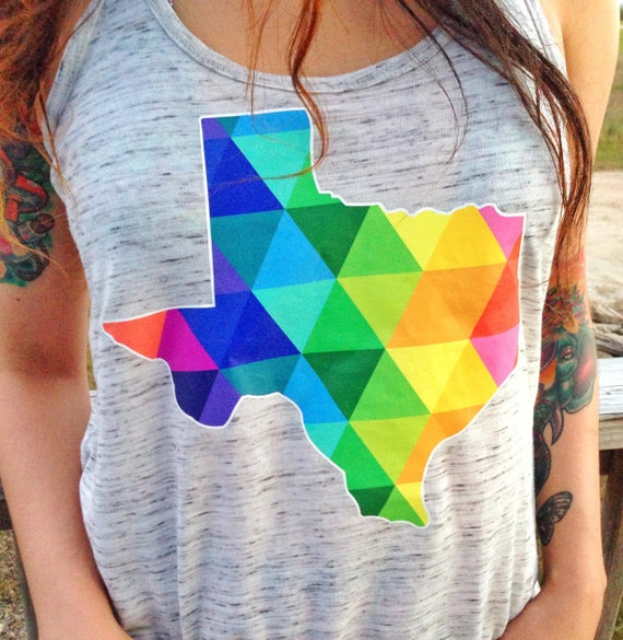 Texas t-shirt - Soft colorful Texas shirt - Texas State - Proud Texan - Texas Raised - I love Texas - HTX Proud t-shirt- Texas Gifts