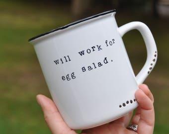 Office mug funny mug coffee mug gift for her funny coffee mug work mug cute mug gifts for her coffee cup the office mug funny office mug