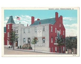 Great find...Old Masonic Columns! | Hometalk