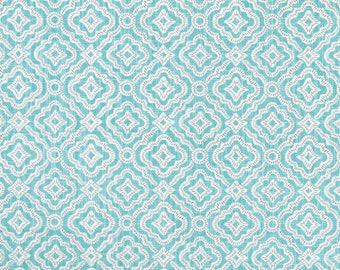 "Premier Prints Fabric-KENNEDY-Cancun-OR- Color Choice-Fabric--By The Yard-54"" wide-Slub Canvas-Decorator fabric"