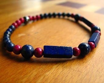 3792 - Lapis lazuli