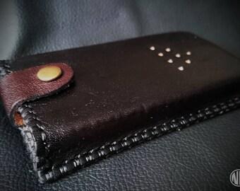 iPhone 4 Plus Case - iPhone 4 Plus Wallet Case - iphone 4 Plus - iPhone 4 Plus Wallet iPhone 4 wallet