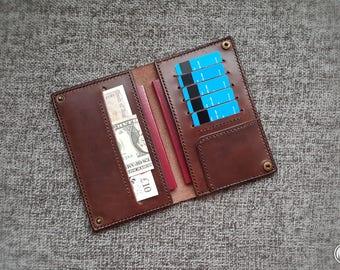 Passport cover, passport holder, passport wallet, travel wallet, leather passport cover, leather passport holder, travel lover,  wallet men