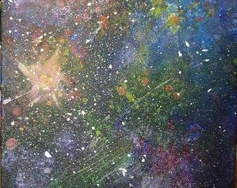 Galaxy 16