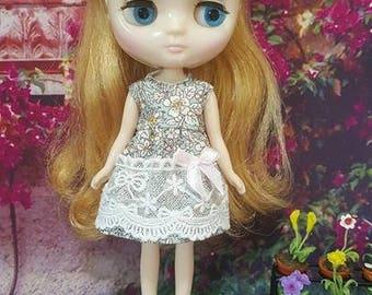 150 # Middie Bloussom Lace