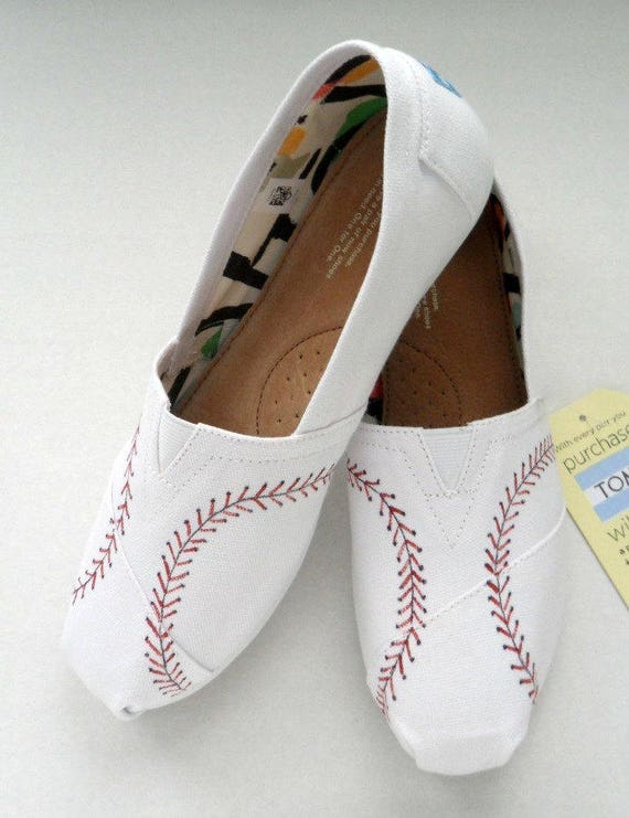 0d041e308cff9 The perfect gift for groomsmen customized shoes groom shoes