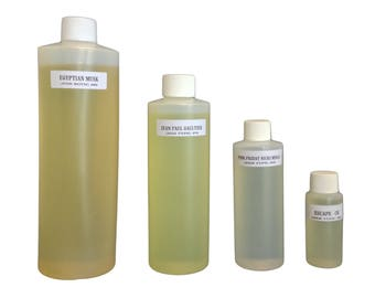 BBW Velvet Sugar Type Oil