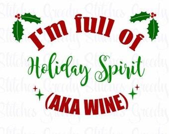 Image result for Holiday Spirit