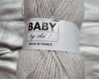 ball BABY OKE 71