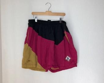 Air Jordan 'Cardinal' Shorts