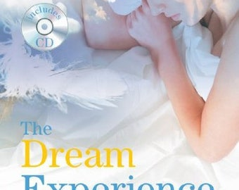 Dreams Experience by Brenda Mallon