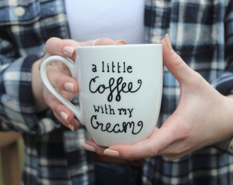 coffee mugs, coffee mug, coffee lover, unique mug, mug, unique coffee mugs, cute mugs, funny coffee mug, funny mugs, funny coffee mugs