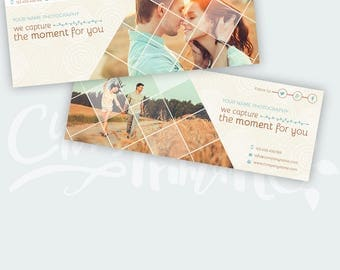 Facebook Cover Template for Photographers, Facebook Timeline Cover Photoshop Templates, Facebook Header Template