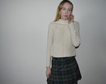 Vintage Ralph Lauren Wool Sweater