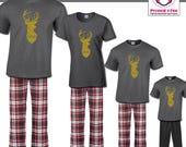 Holiday Pajamas & Youth R...